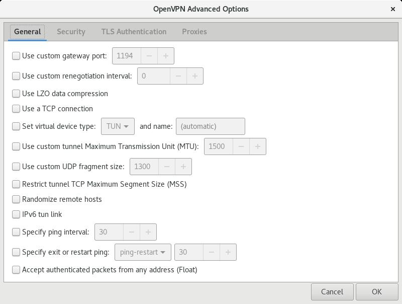 Copy openvpn project as base · 337d10e1e0 - Система контроля